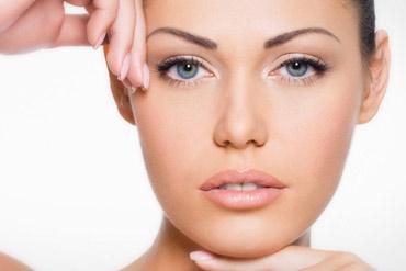 icono-medicina-estetica-facial