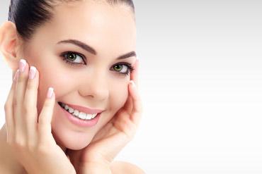 eliminacion-marcas-acne