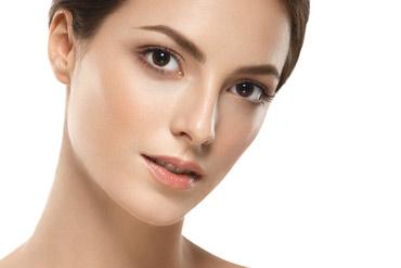 icono-lipoescultura-facial