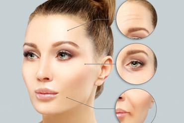 icono-rejuvenecimiento-facial-botox