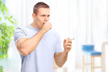 icono-chequeos-fumador
