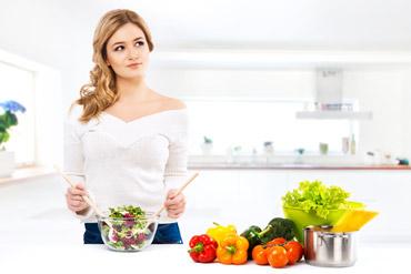 asesoramiento-dieta-vegetariana