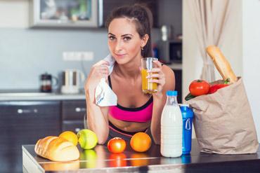 dietas-de-adelgazamiento