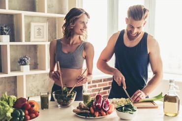 dietas-mantenimiento-peso