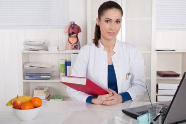 tratamiento-dietetico-enfermedades