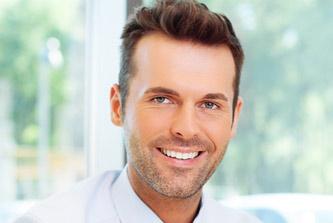 icono-injerto-barba